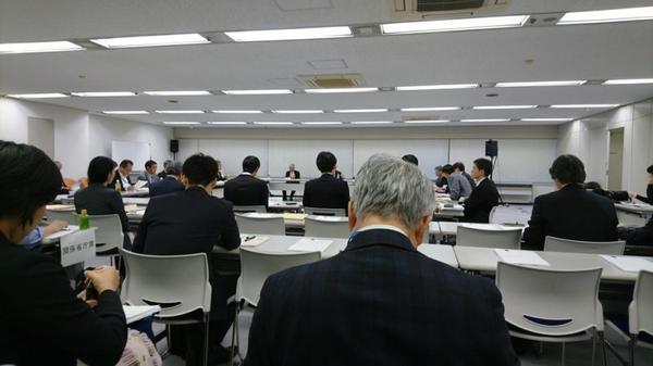 dojyoshouiinkai11.png.jpg