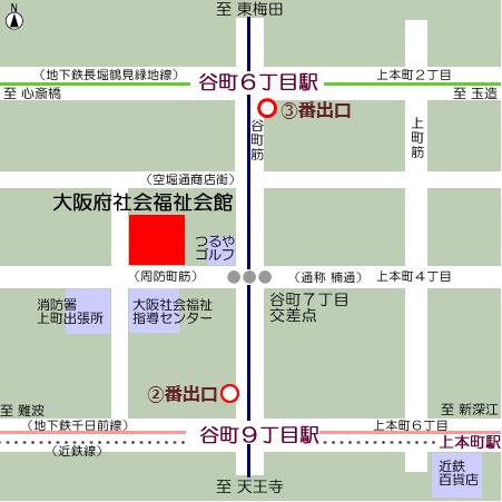 kaikan_map.png