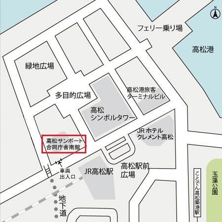 map_shikokukeizaisangyoukyoku.jpg