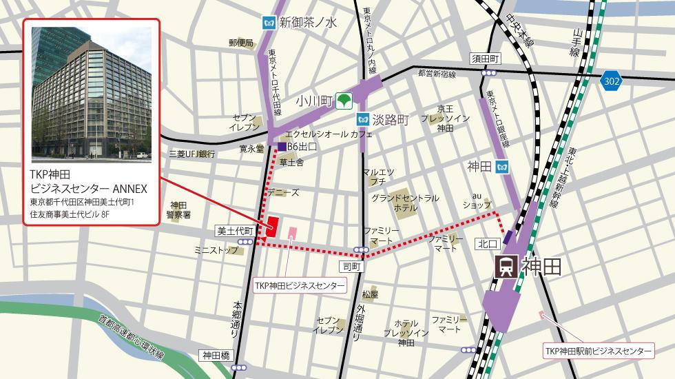 map_TKPkanda_ANNEX.jpg
