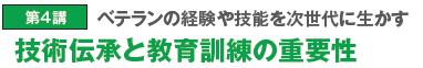 title-bar_jikobousi_gijutsu.png