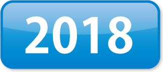 button2018.png