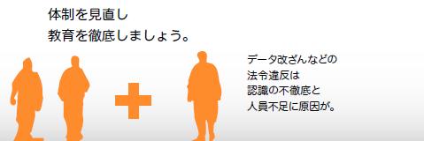 kougai-guideline02.png