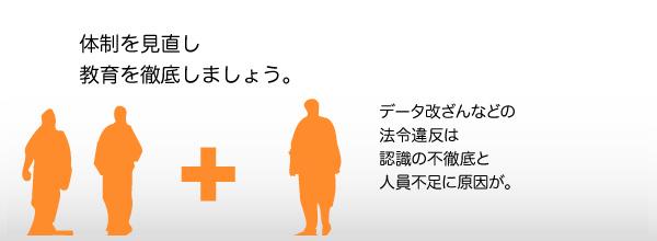 kougai-guideline1.jpg