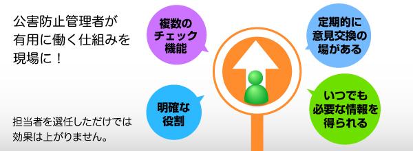 kougai-guideline2.png