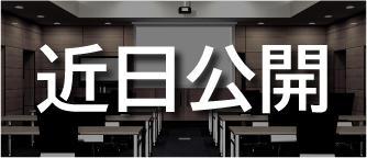 movie_banner_03.jpg