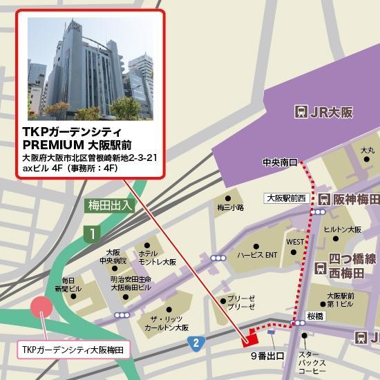 osaka_map_sam.jpg