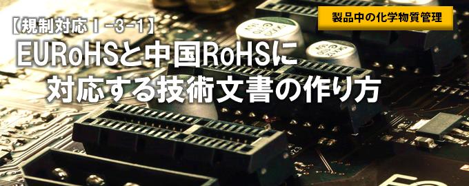 seminartop15-RoHS.png